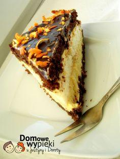 Kefir, Cheesesteak, Pie, Ethnic Recipes, Cheesecake, Cakes, Baking, Torte, Cake