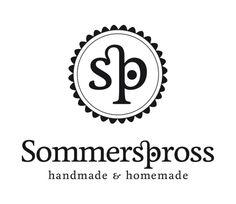 www.sommerspross.de