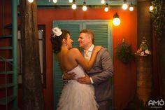 Casamento Intimista em São Paulo – Lili