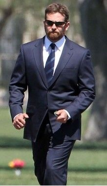 BRADLEY COOPER AMERICAN SNIPER SUIT  http://www.celebsoutfit.com/Bradley-Cooper-American-Sniper-Suit  Get a Stylish Bradley Cooper Suit for sale. also American Sniper Suit at discounted price With Free Shipping & Gift!!