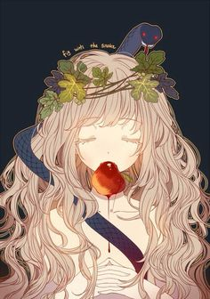 Shared by Find images and videos about art, anime and anime girl on We Heart It - the app to get lost in what you love. Anime Chibi, Manga Anime, Fan Art Anime, Anime Art Girl, Anime Angel, Manga Girl, Anime Style, Desu Desu, Character Art