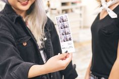 UO Happenings: Milk Makeup Launch at Herald Square - Urban Outfitters - Blog