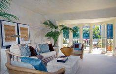 Marissa Mayer Denies Rumors She's Buying This $30 Million Mansion In San Francisco - Business Insider