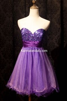 Karma Junior Prom/Formal Prom/Homecoming Dress - Karmabridal.com