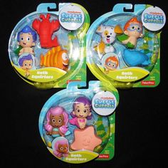 File Name : Bubble_Guppies_Bath_Toysu003d800 .