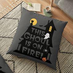 Halloween Decorations, Halloween Prop, Halloween Jewelry