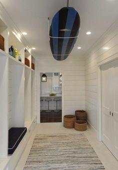 25 Best Slatwall Accessories Images Slat Wall Garage Garage