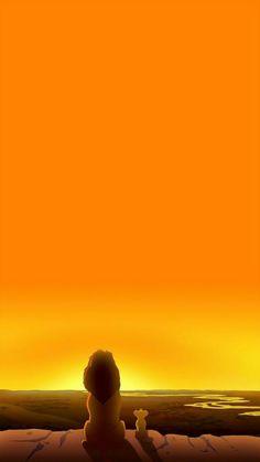 The Lion King is a future epic musical film of American drama of . - O Rei Leão - Disney Images Disney, Disney Pictures, Disney Art, Disney Movies, Disney Pixar, World Disney, Lion Wallpaper, Disney Phone Wallpaper, Cartoon Wallpaper