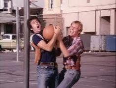 starsky and hutch - Google Search
