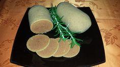 Mopur slurp http://www.veganblog.it/category/salumi-affettati/