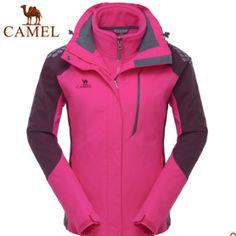 Camel: спортивная обувь и одежда для активных женщин и мужчин Taobao-live.com