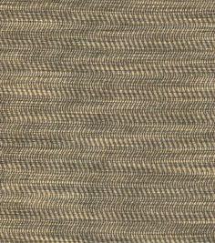 P/K Lifestyles Upholstery Fabric-Shimmy/Portobello