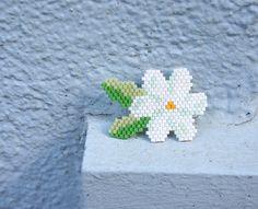 fleur de tiaré miyuki