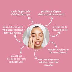 Mary Kay, Story Instagram, Instagram Blog, Organic Skin Care, Sim, Make Up, Social Media, Makeup Shop, Makeup Tips
