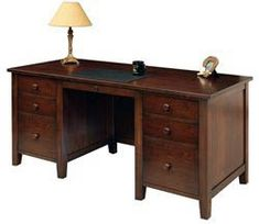 Tips for Spectacular solid wood desk adelaide exclusive on planet home decor