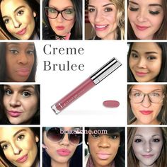 Long lasting liquid lipstick in Creme Brulee #swatch all skin tones best nude lip pink nude lasting liquid lipstick lip shades lipstick color chart lipstick colours for fair skin lipstick for black women lipstick for dark skin lipstick online shopping lipstick palette lipstick shades for fair skin lipstick staying power lipstick that lasts lipstick tips liquid lipstick that stays on long lasting lip products long lasting matte liquid lipstick smudge proof lipstick long stay lipstick