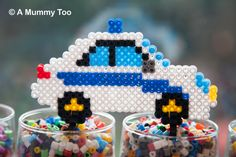 hama beads designs | Hama beads – our latest obsession | A Mummy Too