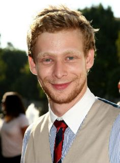 'Sons of Anarchy' star Johnny Lewis refused treatment before death