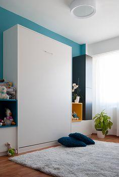 Second slide image Slide Images, Design, Furniture, Home Decor, Homemade Home Decor, Home Furnishings, Design Comics, Decoration Home, Arredamento
