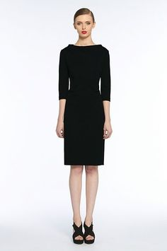 another lbd with other color options