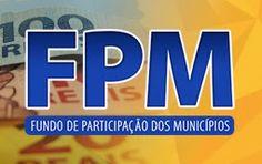 RN POLITICA EM DIA: FPM: SEGUNDO REPASSE DE FEVEREIRO SERÁ 20,8% MAIOR...