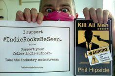 Phil Hipside (@philhipside)   Twitter