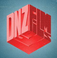 Typography Mania #212   Abduzeedo Design Inspiration
