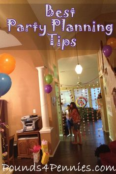Best Party Planning Tips on a budget! Gotta check it out before next party. Party planning ideas on a budget. How to have a party on a budget. Grad Parties, Birthday Parties, Mom Birthday, Party Time, Party Party, Party Ideas, Throw A Party, Best Part Of Me, Event Planning