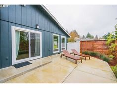 1001 SE 73RD Ave, Vancouver, WA 98664 | MLS# 17591998