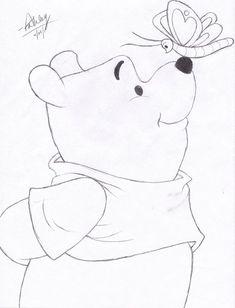 Cartoon Drawings Disney Easy Drawings Disney Characters To Draw Tumblr Drawings Easy, Easy Disney Drawings, Easy Drawings Sketches, Cute Easy Drawings, Disney Princess Drawings, Easy Cartoon Drawings, Drawing Disney, Drawing Cartoons, Easy To Draw Disney
