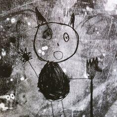 """Workshop """"Druckwerkstatt""""   Do., 31.10.2013   10-16 Uhr   Für Kinder von 7-11 Jahren   Kursgebühr: 50 €   Taucht ein in die spannende Welt der Drucktechnik und lernt verschiedene Hoch-, Tief- und Flachdruckverfahren kennen. Wir lassen uns von Druckgrafiken bekannter Künstler wie Albrecht Dürer oder Pablo Picasso inspirieren, um im Anschluss selbst kreativ zu werden. Neben den Techniken Styrenedruck und Monotypie steht auch die Kaltnadelradierung auf dem Programm."""