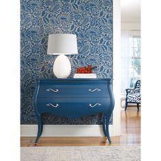 21 ideas para decorar la entrada con una cómoda | Tienda online de decoración y muebles personalizados