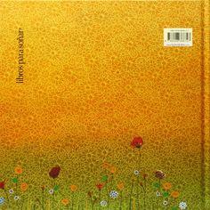 Orejas de mariposa (libros para soñar): Amazon.es: Luisa Aguilar, André Neves: Libros