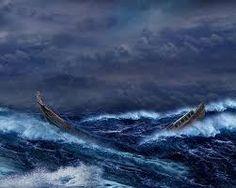 """Résultat de recherche d'images pour """"image de fond de mer gratuit"""""""