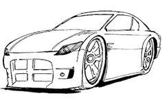 Resultado de imagem para desenhos legais para desenhar