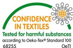 Textile & Garment