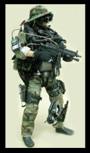 Tactical Equipment Tactical Holster, Tactical Wear, Jungle Hat, Survival Store, Naval Special Warfare, Army Gears, Utility Pouch, Tactical Equipment, Figurine