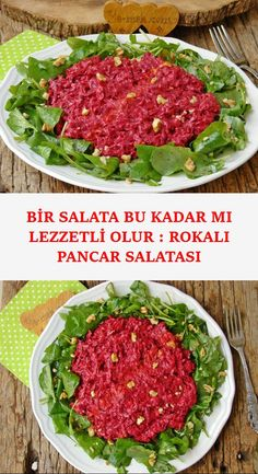 Easy Salad Recipes, Easy Salads, Great Recipes, Salad Menu, Salad Dishes, Crab Stuffed Avocado, Light Summer Dinners, Cottage Cheese Salad, Seafood Salad