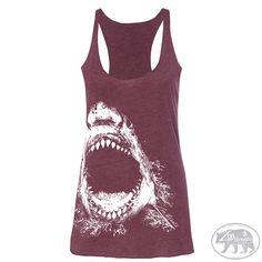 INTERESTPRINT Kids T-Shirts Blue Whale Sea Life Fish Underwater XS-XL
