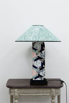 lampe-gm-marqueterie