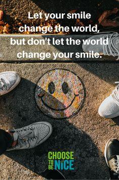 Click the image to learn more about the Choose To Be Nice Movement.  #DailyNice#ChooseToBeNice#BeNice#ChooseKindness#Surprise#BeKind#KindnessMatters#Kindness#gratitude#happiness#KindKids#kids#Nice#philanthropy#randomactofkindness#positive#bepositive#spreadjoy#joy