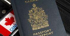 Immigration Canada, Job S, Quebec, News, Quebec City