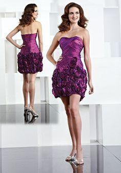 c37f50ff41 Plain Sheath  Column Sweetheart Short Length Natural Waist Party Dress -  1300103092B - US 149.99