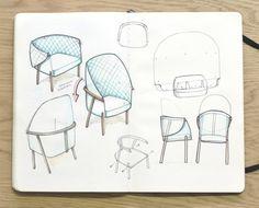 Reves-Chair-Muka-Design-Lab-7