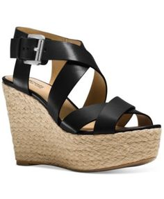 need to get them in 8.   all reviews state order 1/2 size up.  MICHAEL Michael Kors Celia Mid Platform Wedge Sandals