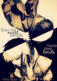 #anime #animequotes #quotes #animefeels #relatable