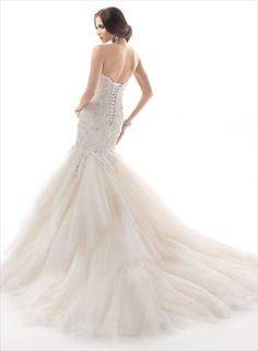 Princess boutique wedding brides dress dreams beautiful stunning. Romantic clasic