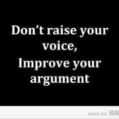 I am going to use this in my argument and debate class! LOVE THIS!!!