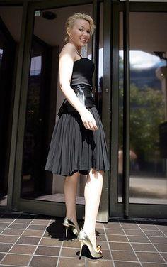 SITES DE KYLIE MINOGUE | Kylie Minogue - photo postée par sateen12 - Kylie Minogue - Album du ...