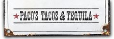 In the mood for a little fiesta during Queen's Feast? Try Pacos Tacos and Tequila